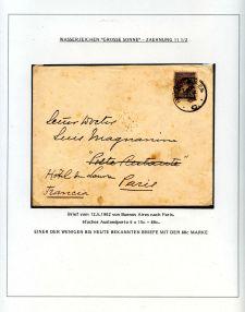 Page No. 331