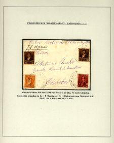 Page No. 333