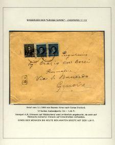 Page No. 334