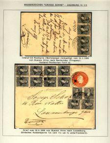 Page No. 344