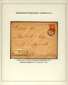 Page No. 354