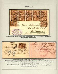 Page No. 387