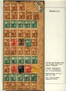 Page No. 388