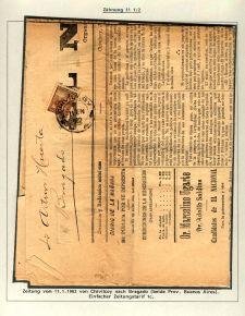 Page No. 389
