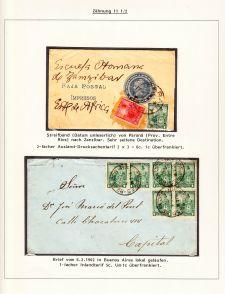 Page No. 392