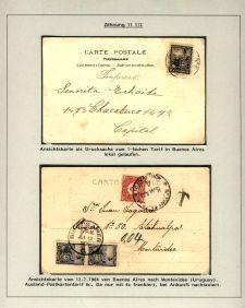 Page No. 393