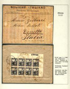 Page No. 394