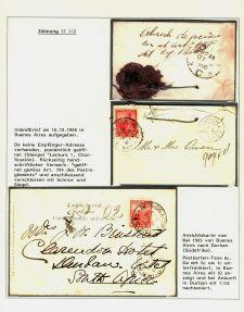 Page No. 402