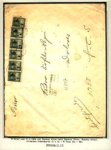 Page No. 417