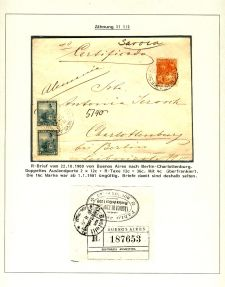 Page No. 422