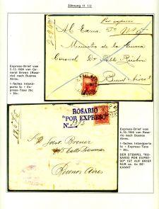 Page No. 423