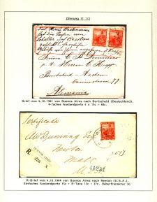 Page No. 432