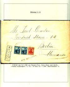 Page No. 435