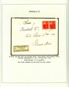 Page No. 469