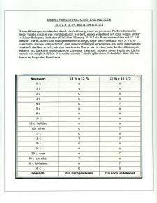 Page No. 473