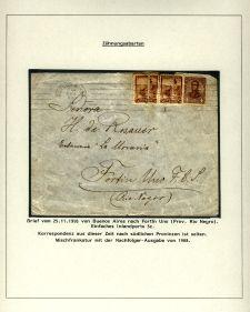 Page No. 483