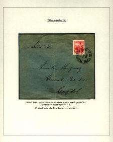 Page No. 484