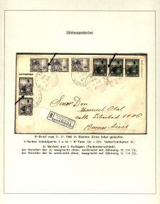 Page No. 486