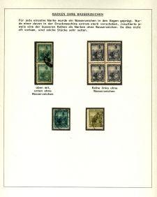 Page No. 491