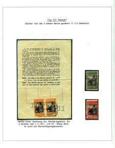 Page No. 502