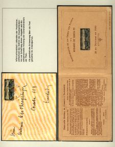 Page No. 505