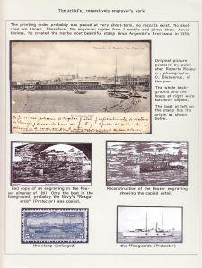 Page No. 506