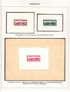 Page No. 507