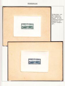 Page No. 508