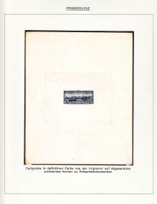 Page No. 509