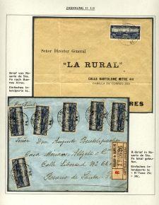 Page No. 515
