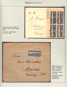 Page No. 516