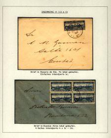 Page No. 517