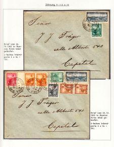 Page No. 518