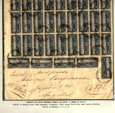 Page No. 520