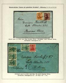 Page No. 525