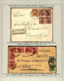 Page No. 527