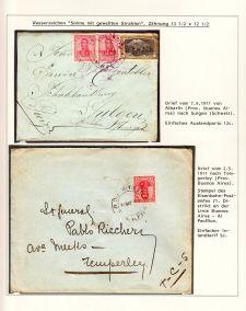 Page No. 529