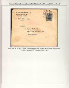 Page No. 531