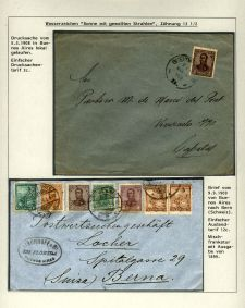 Page No. 533