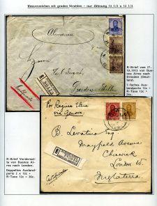 Page No. 544