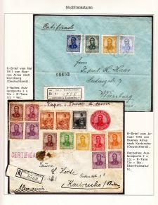 Page No. 546