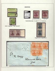 Page No. 547