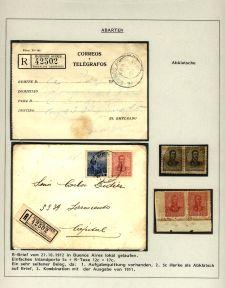 Page No. 548