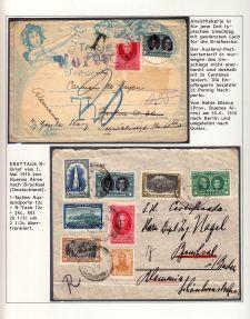 Page No. 555