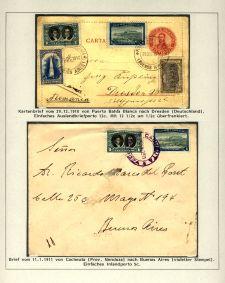 Page No. 557