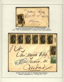 Page No. 559