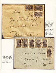 Page No. 560