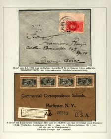 Page No. 567