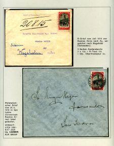 Page No. 576