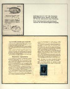 Page No. 581